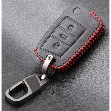 Etui kluczyka VW skoda seat golf