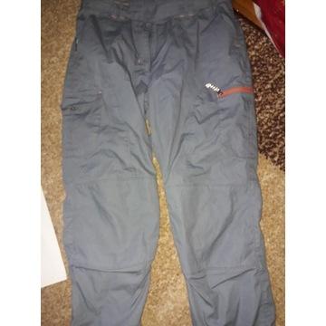 Spodnie 151-160