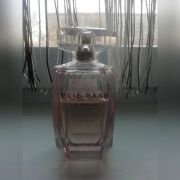 Elie Saab le parfum rose couture 60/90ml