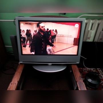 Sprzedam telewizor Sony 26'' LCD