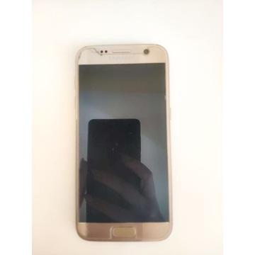 Samsung Galaxy S7 8GB/32GB złoty