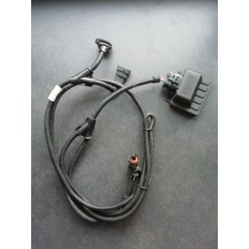 Powerbox V tech Ford Mustang 2.3L