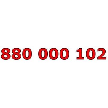 880 000 102 HEYAH ŁATWY ZŁOTY NUMER STARTER