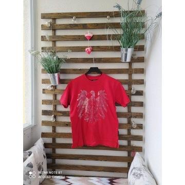 T-shirt, koszulka MEXX - rozm. 164