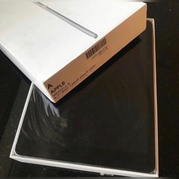 iPad A1822 128GB Nowy