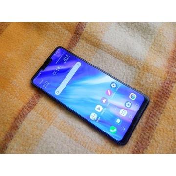 LG G7 Thinq 4/64GB stan BDB
