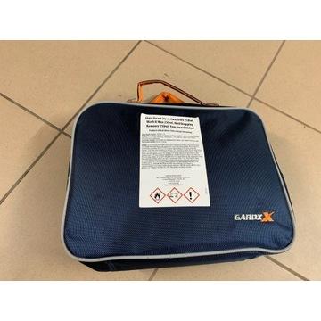 Gardx Protection kosmetyki samochodowe