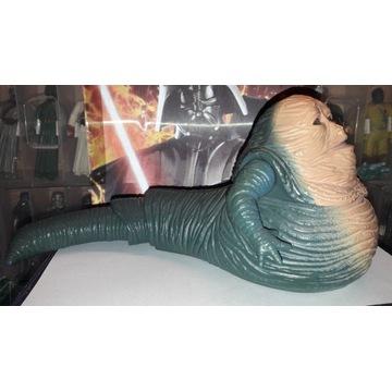 Star Wars Jabba Hutt