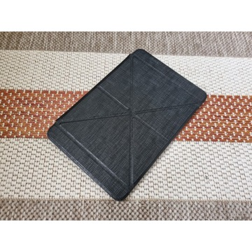 STAN IDEALNY Etui/Case MOSHI iPad Mini 5 za GROSZE