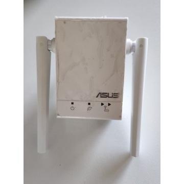 Wzmacniacz sieci RP-AC51 AC750