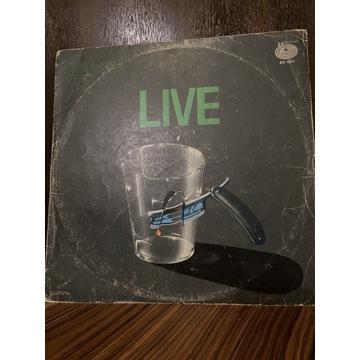 Perfect - Live