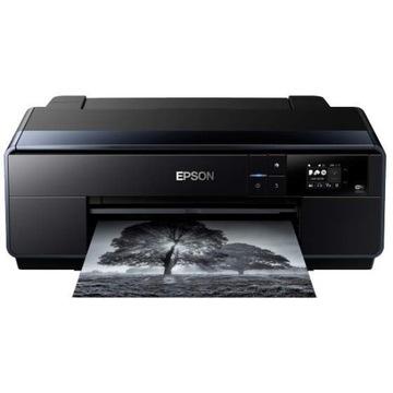 EPSON SC P600