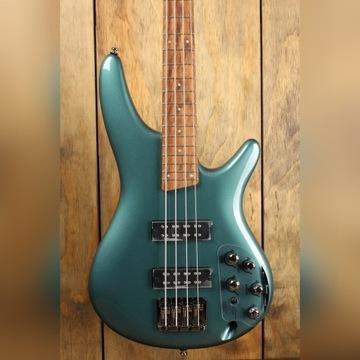 Gitara Basowa Ibanez SR 300E MSG