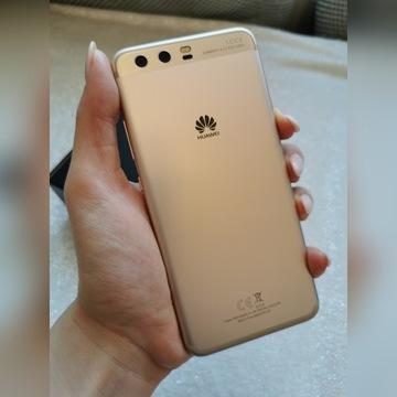 Huawei p10 stan bardzo dobry