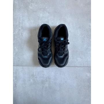 Buty do biegania Adidas Energy Boost r. 44