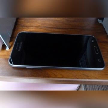 SAMSUNG Galaxy J3 jak nowy