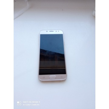 Samsung ...