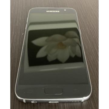 Samsung galaxy s7 32gb stan BDB