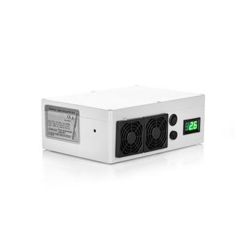 Ozonator 18g/h OD RĘKI - Generator Ozonu 18000mg/h
