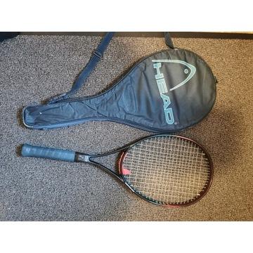 Rakieta tenisowa Head 660 Legacy