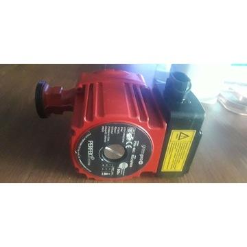 Pompa obiegowa CO Perfekt System PHA-401