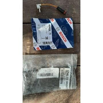 Czujnik hamulca BOSCH AP215 mercedes
