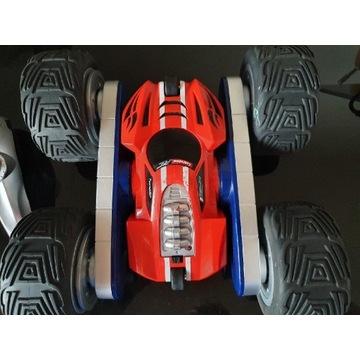 Carrera RC Turnator