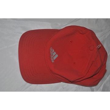 Adidas czapeczka AJ9338