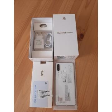 Huawei P30 lite Rom 128 GB