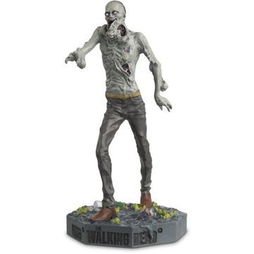 Figurka Water Walker The Walking Dead