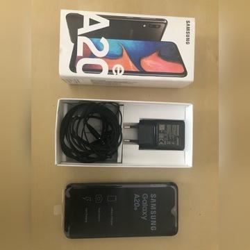 Samsung Galaxy A20e 32GB