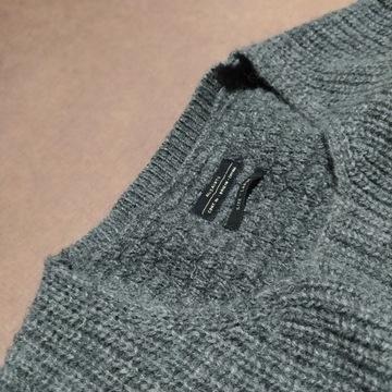 Sweter AllSaints Roz. L