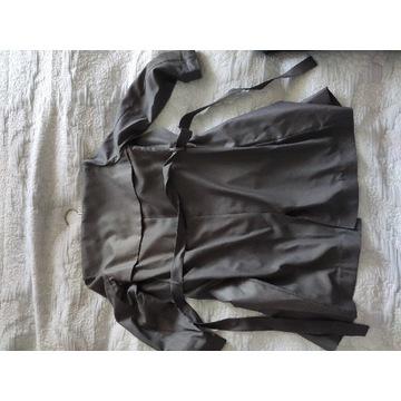 Płaszcz trencz Michael Kors M