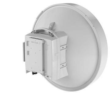 Radiolinia Ericsson Mini Link Xpic