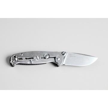 Nóż składany Real Steel H6-S1 G10 Carbon