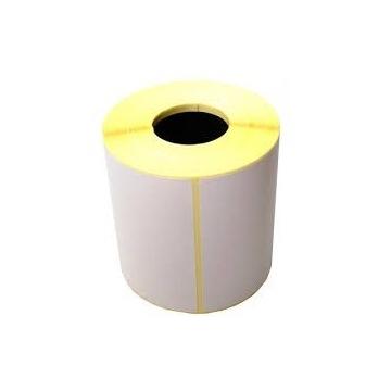 etykiety termiczne  40x30mm 1000 szt.
