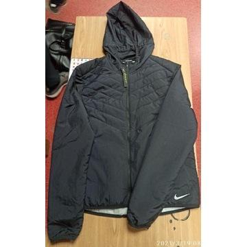 Nike AeroLayer cu-5388-010 kurtka do biegów