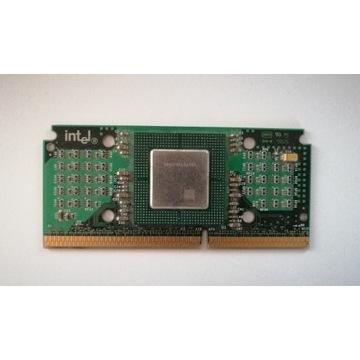 Procesor Intel Celeron 300A (SL2WM)