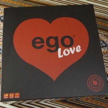 Gra towarzyska Ego Love Trefl