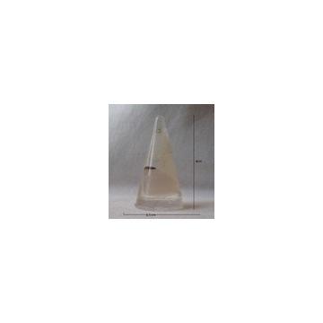 orgonit piramida stożek