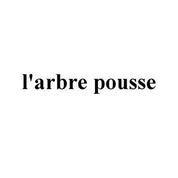 Doman nauka czytania język francuski 50 slajdów