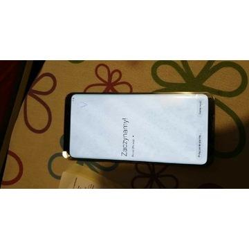 Samsung Galaxy S 9+