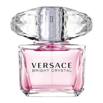 Versace Bright Crystal 90ml EDT