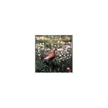 CD Ptasi raj