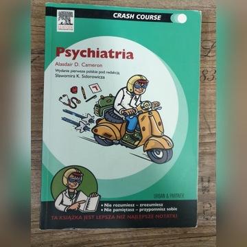 Psychiatria.