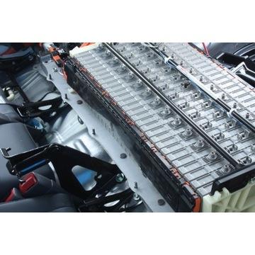 Bateria hybrydowa Toyota Prius Auris regeneracja