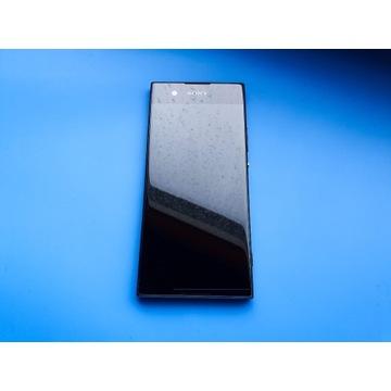 Smartfon Sony Xperia XA1 G3121 32GB   Komplet