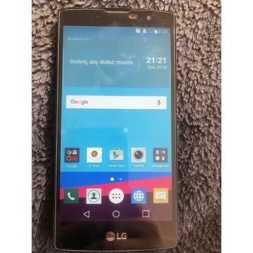 LG G4c 8GB. Używany. Stan bardzo dobry.