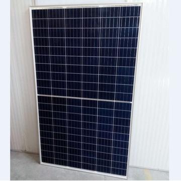 Panele fotowoltaiczne CSUN340-120M