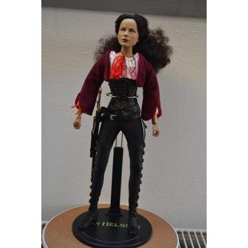 Sideshow Figurka Van Helsing Anna Valerious